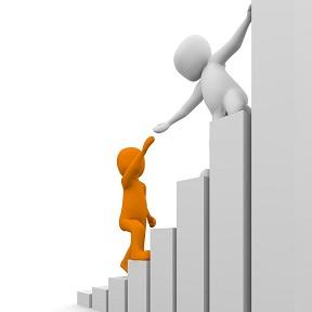 kak-vzyat-kredit-na-razvitie-biznesa