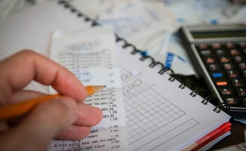 bankovskie-garantii-vozvrat-nds