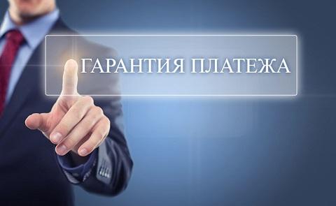 platezhnaya-garantiya