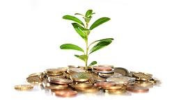 investicionniy-zaym