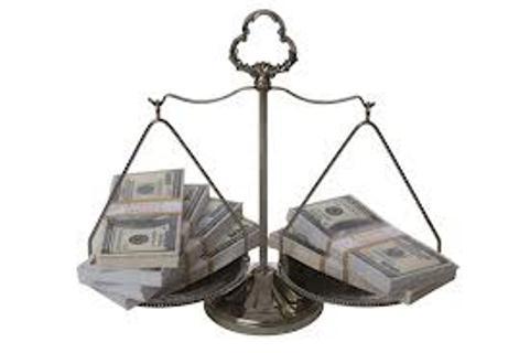 Тендерный кредит или тендерный займ