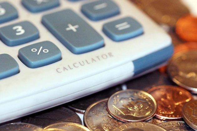 Налоговый кодекс и банковская гарантия