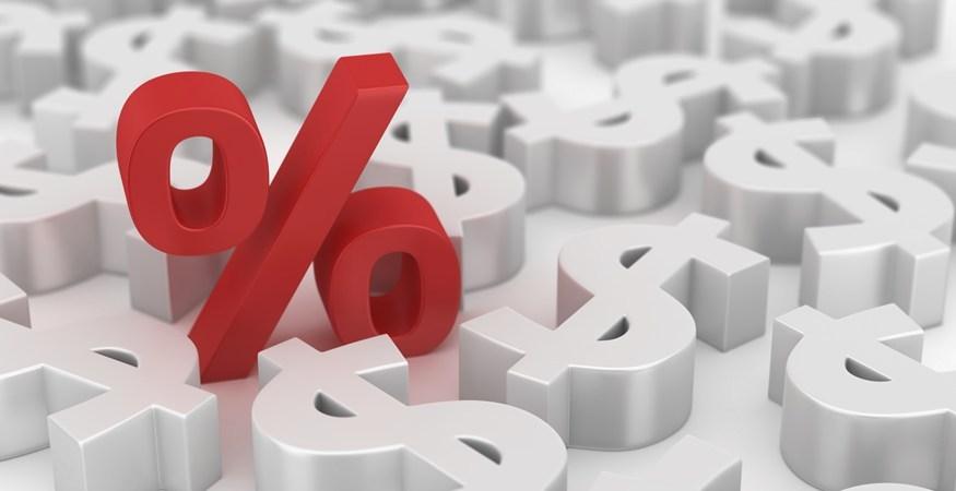 Банковская гарантия, тарифы