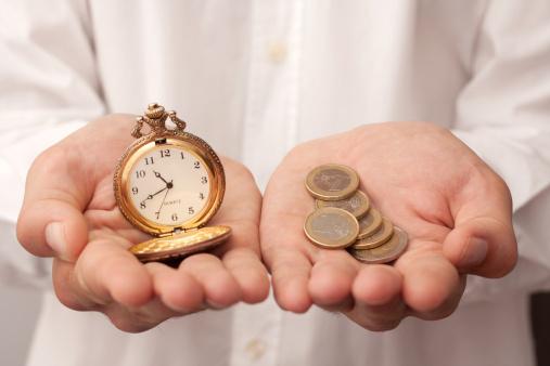 Банковская гарантия получить быстро и недорого